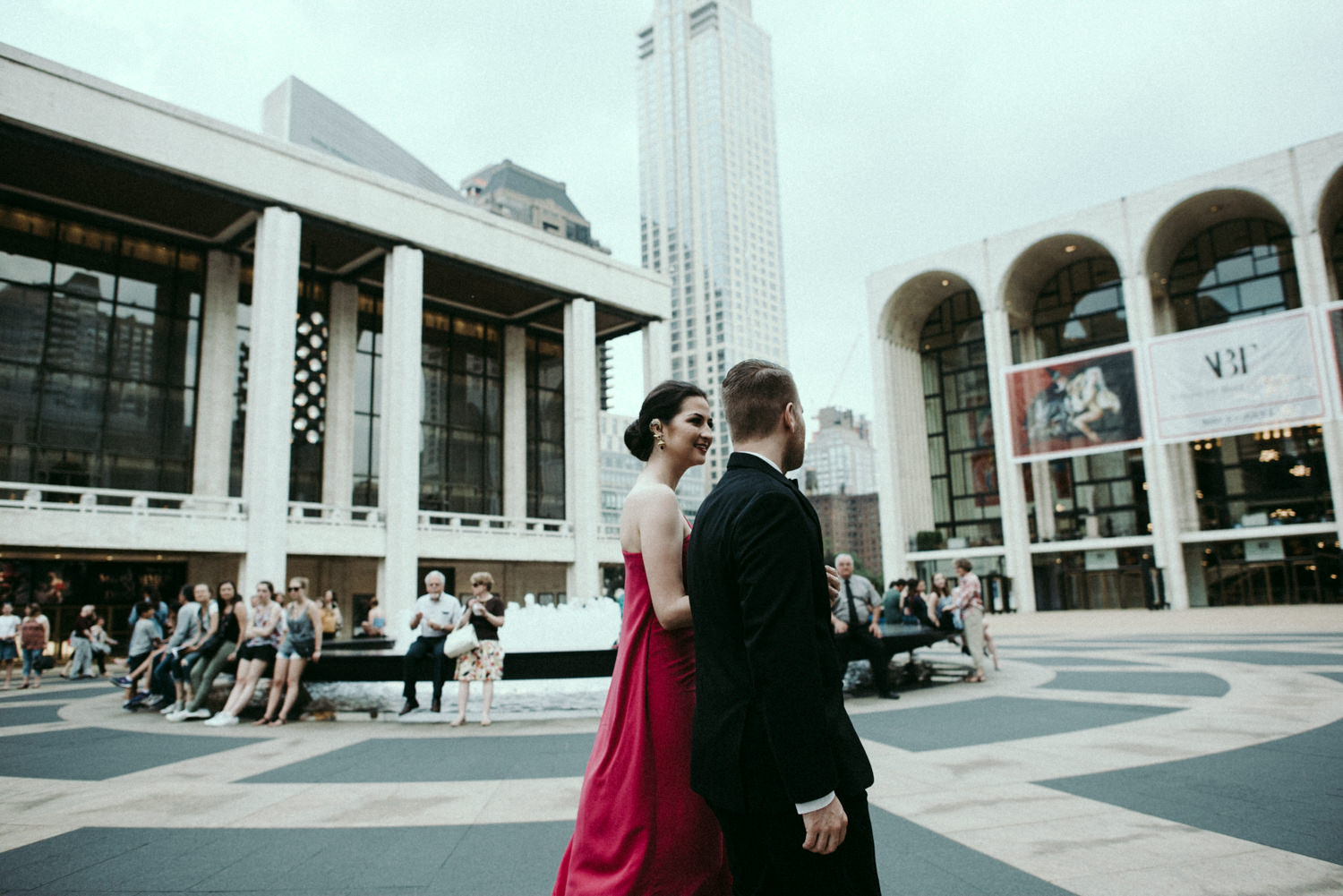 new-york-elopement-engagement-pictures-giancarlo-photography-147.jpg