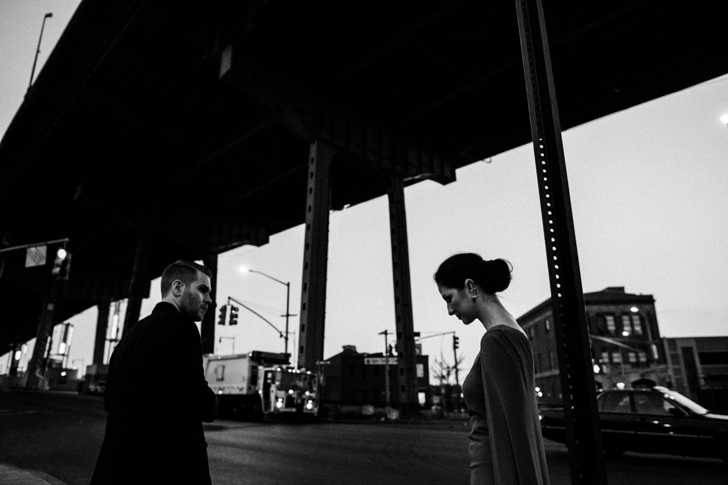 new-york-elopement-engagement-pictures-giancarlo-photography-150.jpg