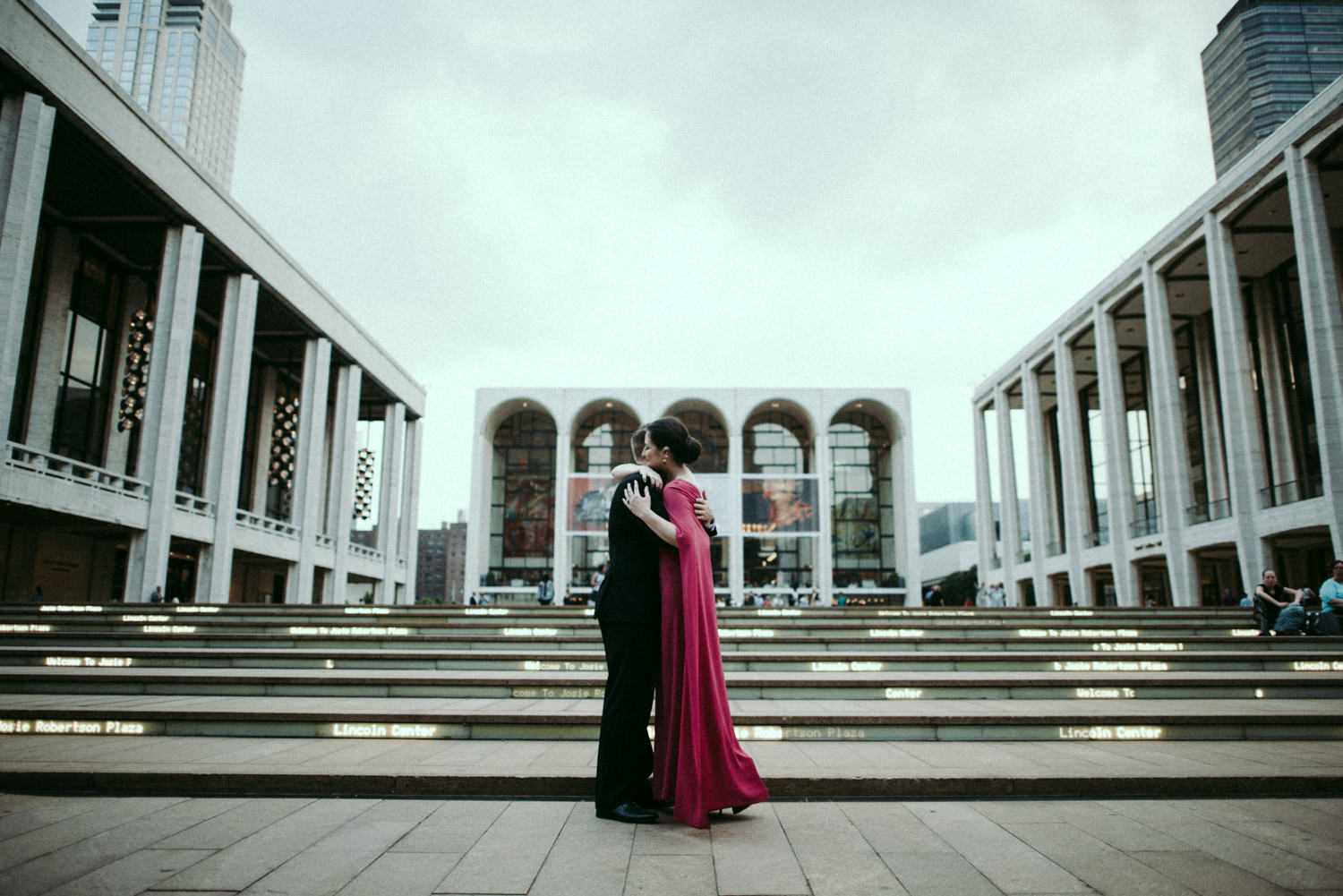 new-york-elopement-engagement-pictures-giancarlo-photography-151.jpg