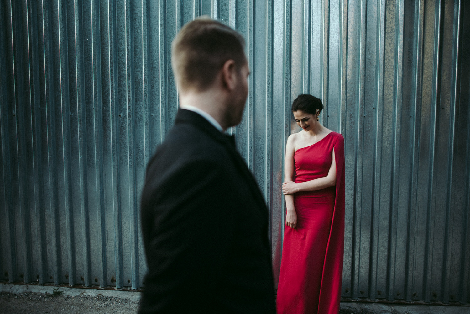 new-york-elopement-engagement-pictures-giancarlo-photography-152.jpg