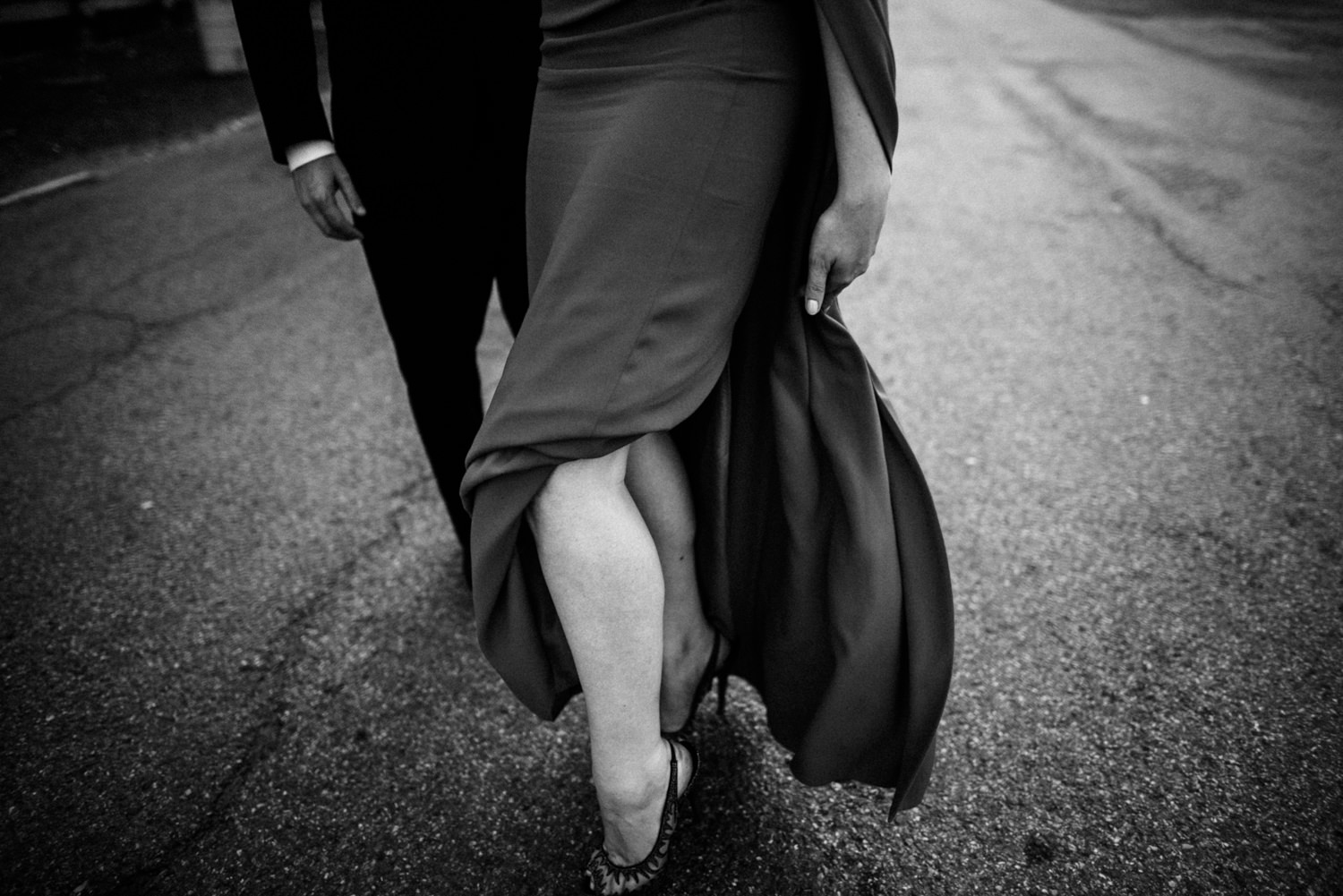 new-york-elopement-engagement-pictures-giancarlo-photography-153.jpg