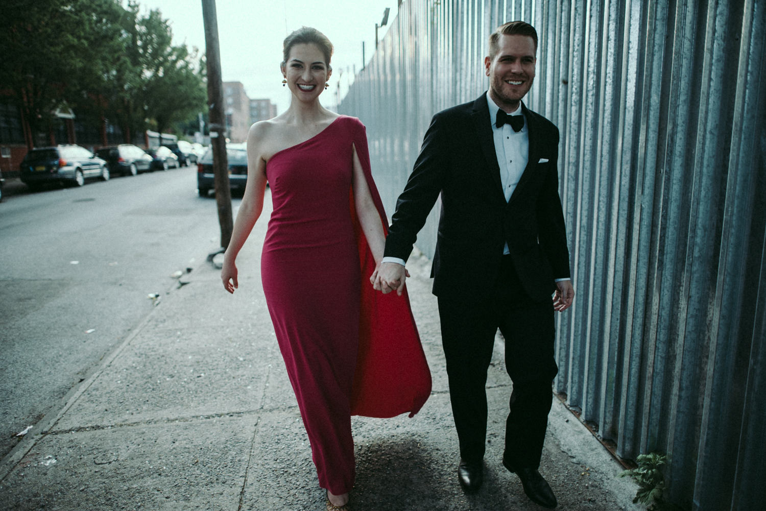new-york-elopement-engagement-pictures-giancarlo-photography-163.jpg