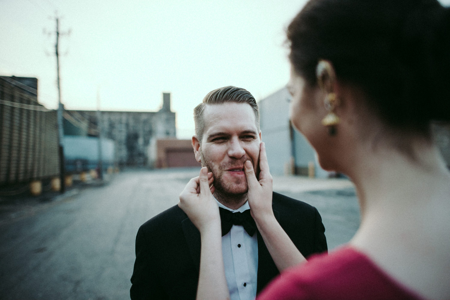 new-york-elopement-engagement-pictures-giancarlo-photography-164.jpg