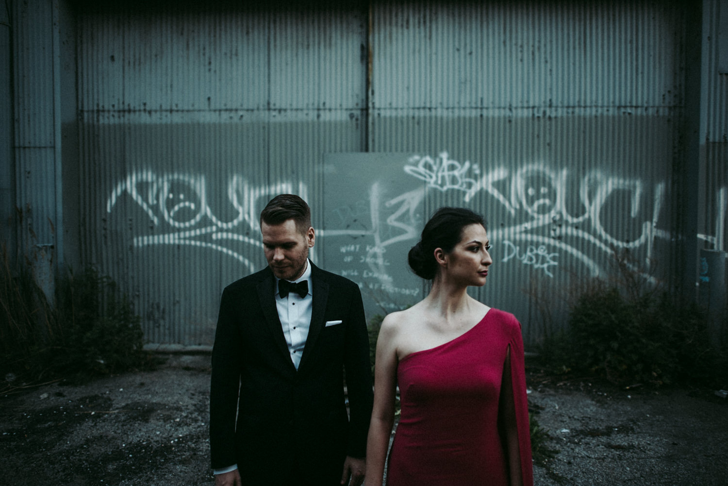 new-york-elopement-engagement-pictures-giancarlo-photography-168.jpg