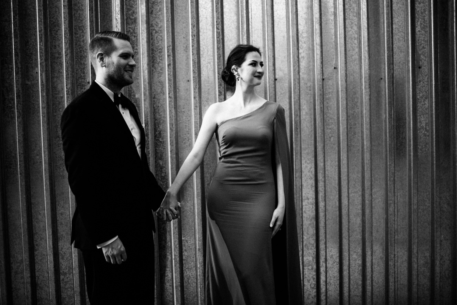 new-york-elopement-engagement-pictures-giancarlo-photography-169.jpg