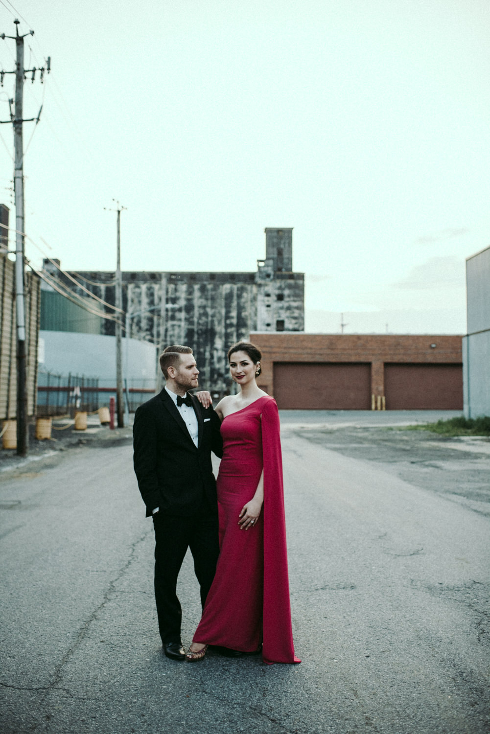new-york-elopement-engagement-pictures-giancarlo-photography-173.jpg