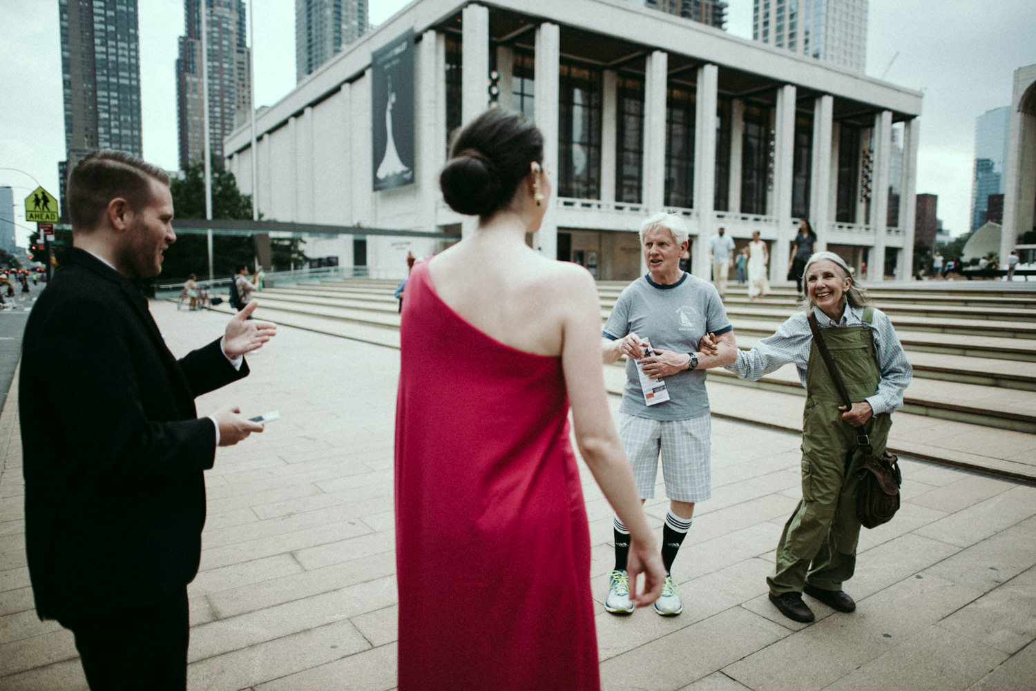 new-york-elopement-engagement-pictures-giancarlo-photography-174.jpg