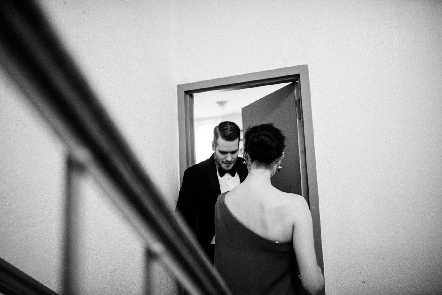 new-york-elopement-engagement-pictures-giancarlo-photography-177.jpg