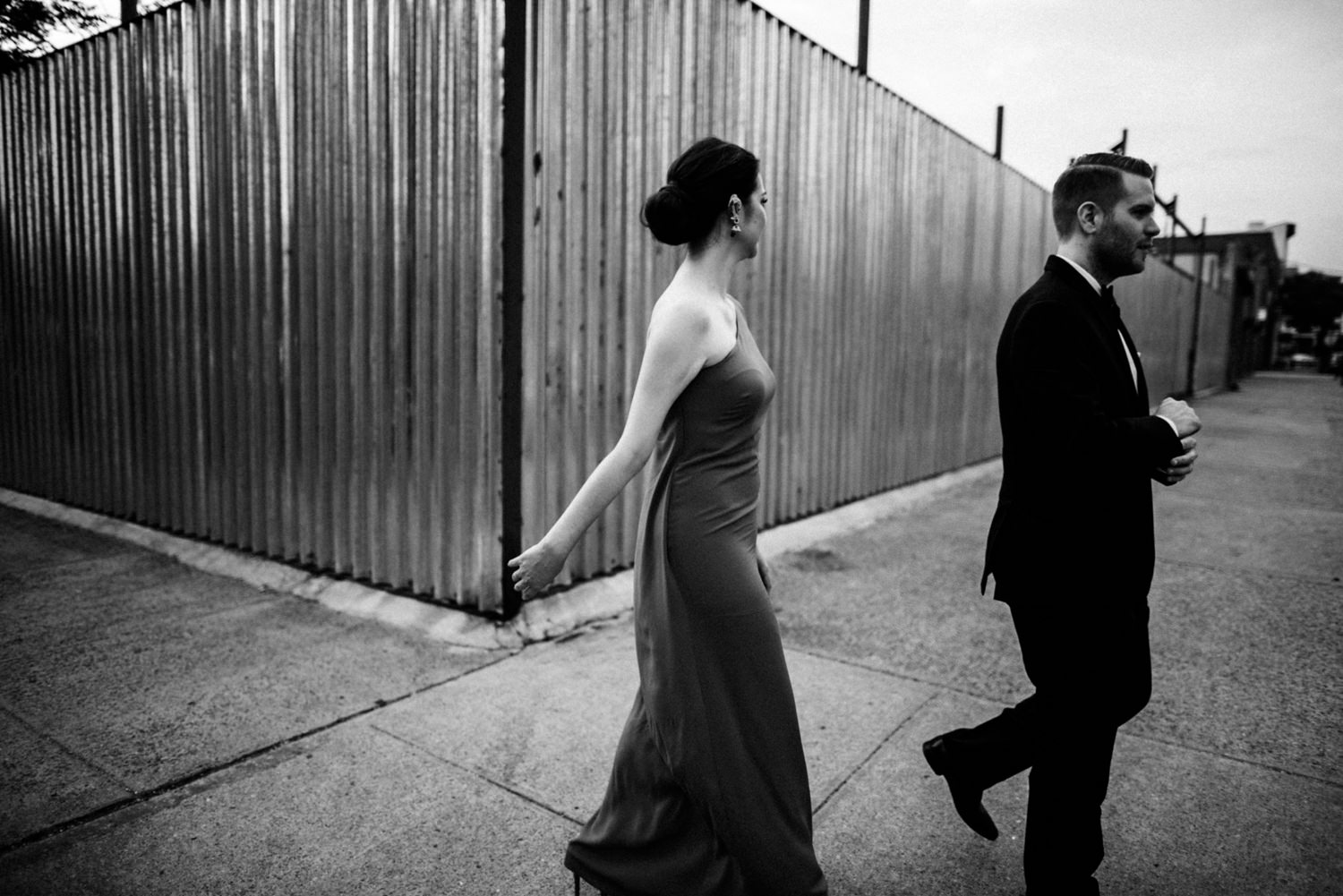 new-york-elopement-engagement-pictures-giancarlo-photography-178.jpg
