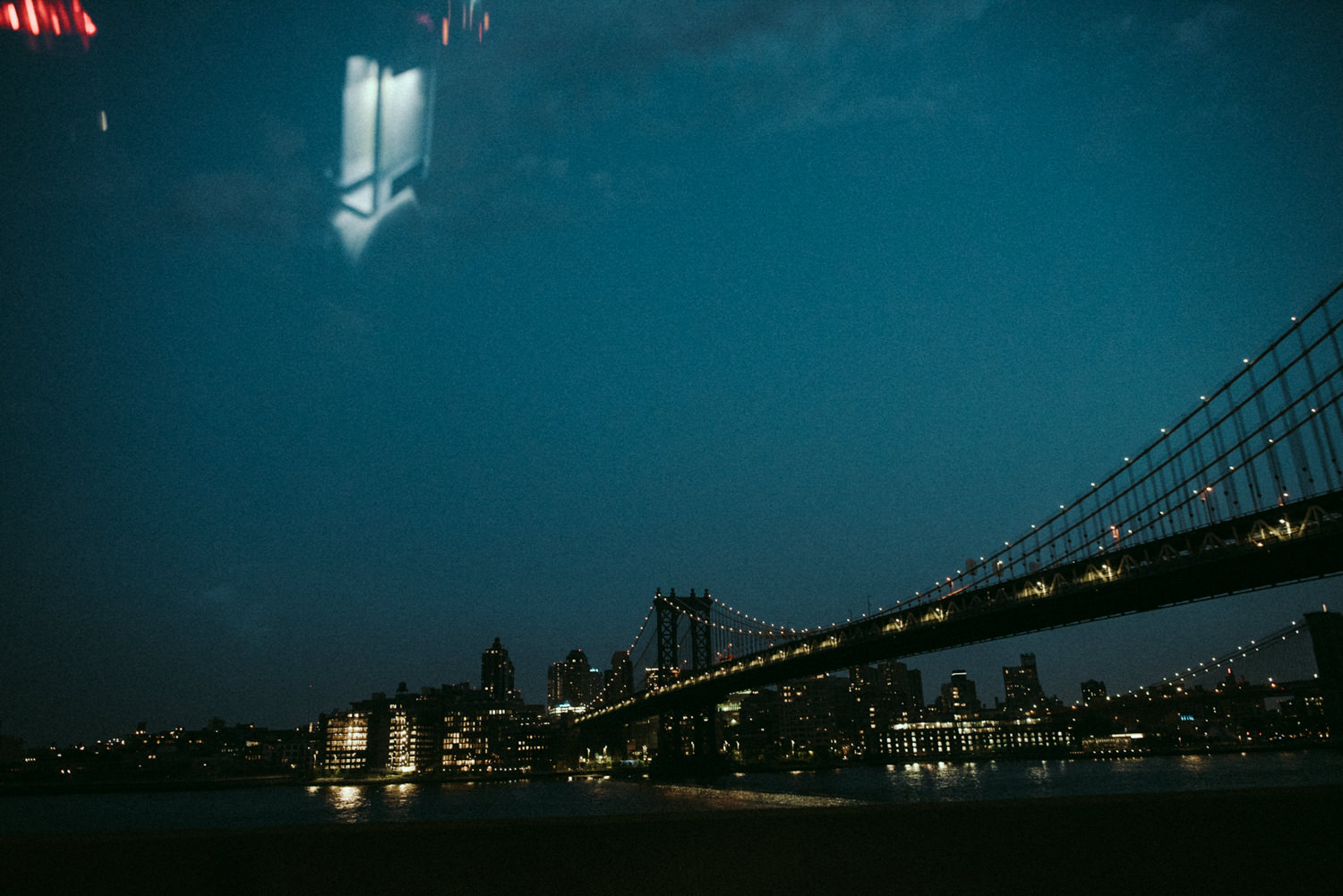 new-york-elopement-engagement-pictures-giancarlo-photography-181.jpg