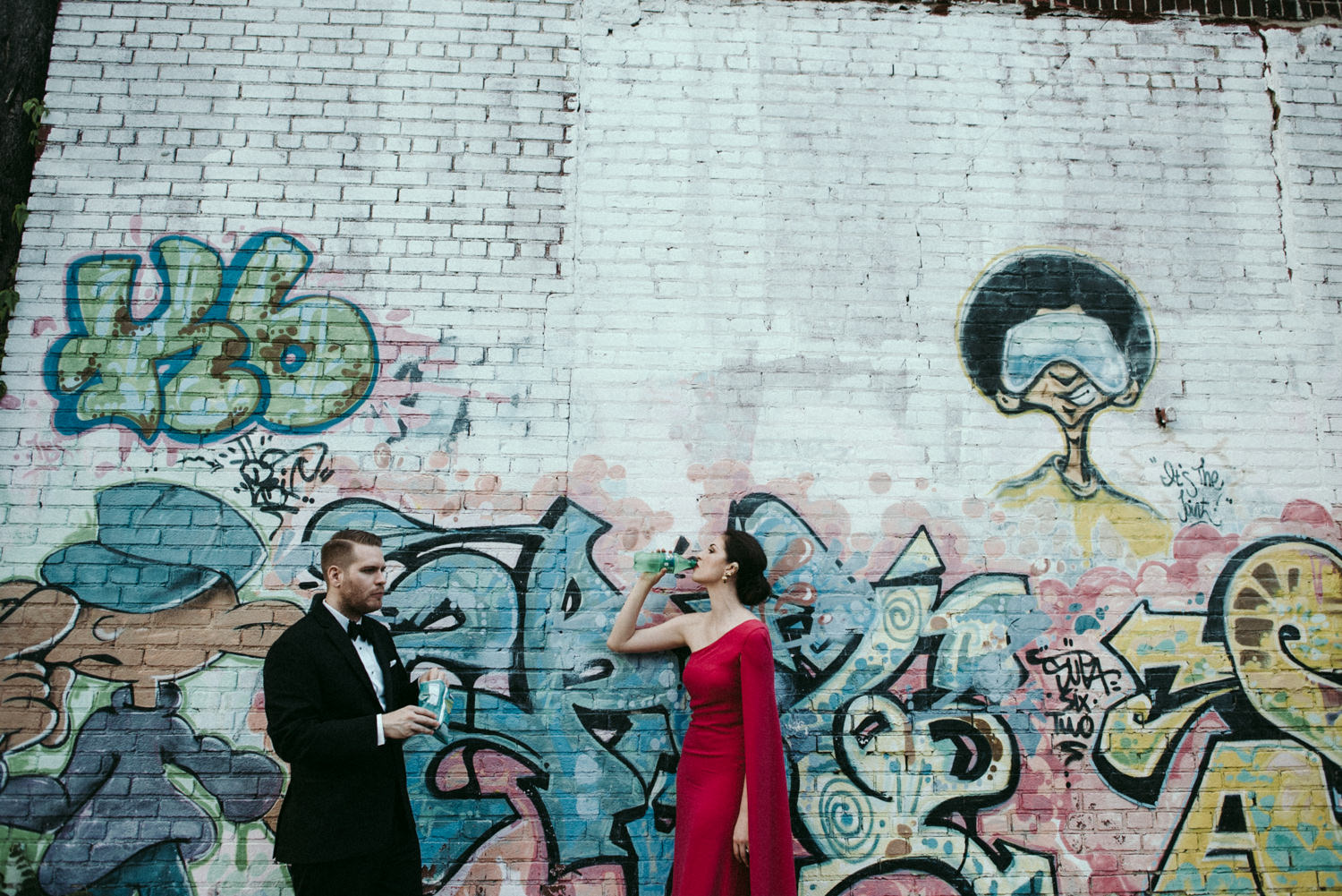 new-york-elopement-engagement-pictures-giancarlo-photography-183.jpg