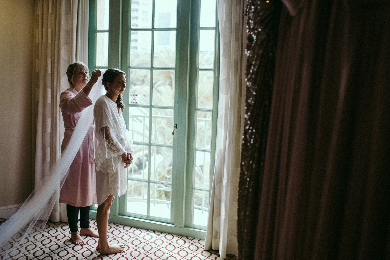 vinoy-hotel-wedding-st-pete-florida-3.jpg