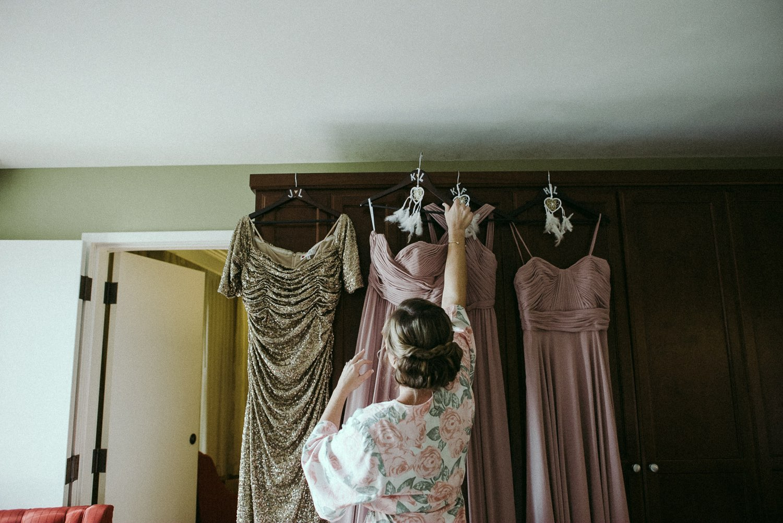 vinoy-hotel-wedding-st-pete-florida-9.jpg