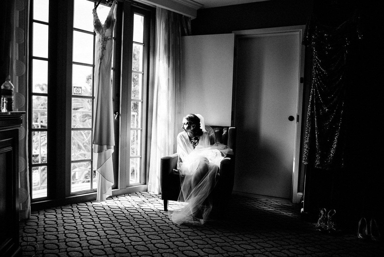 vinoy-hotel-wedding-st-pete-florida-10.jpg