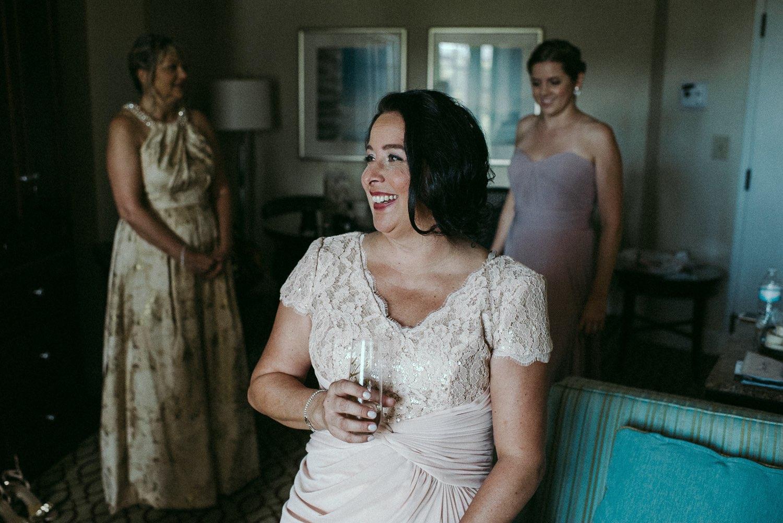 vinoy-hotel-wedding-st-pete-florida-13.jpg