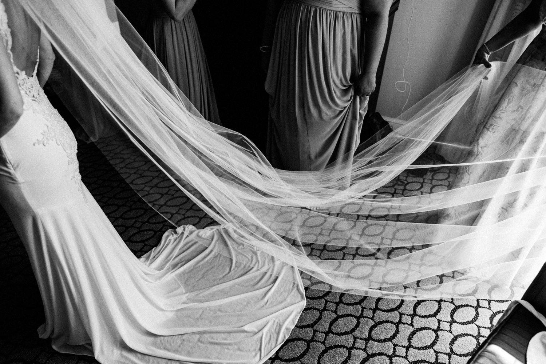vinoy-hotel-wedding-st-pete-florida-16.jpg