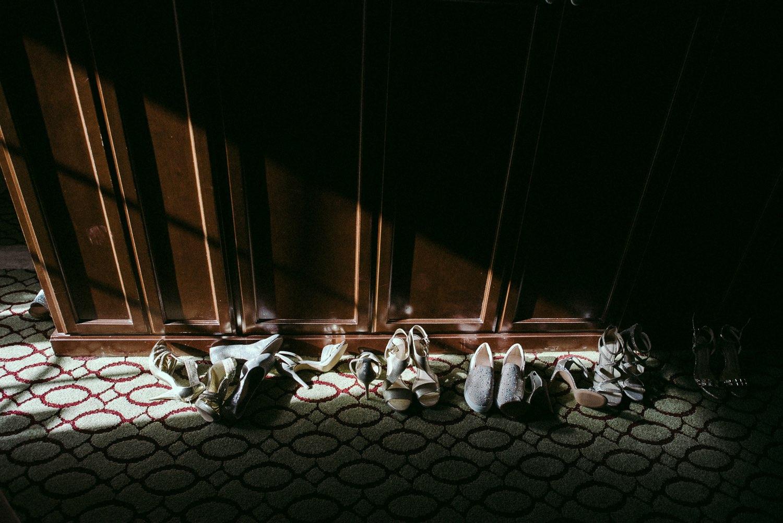 vinoy-hotel-wedding-st-pete-florida-21.jpg