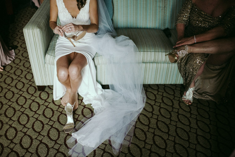 vinoy-hotel-wedding-st-pete-florida-24.jpg