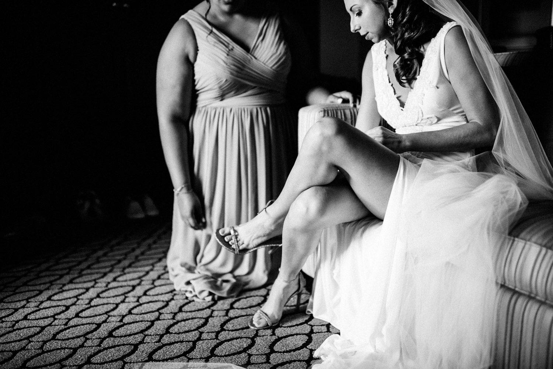 vinoy-hotel-wedding-st-pete-florida-25.jpg