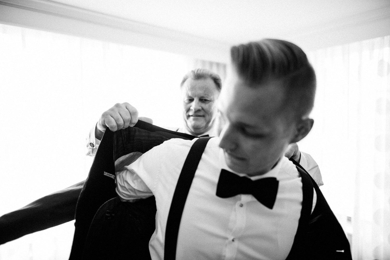 vinoy-hotel-wedding-st-pete-florida-33.jpg