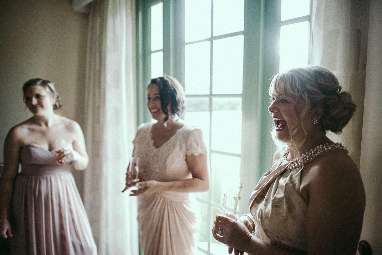 vinoy-hotel-wedding-st-pete-florida-42.jpg