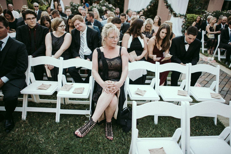 vinoy-hotel-wedding-st-pete-florida-48.jpg