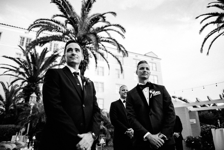 vinoy-hotel-wedding-st-pete-florida-50.jpg