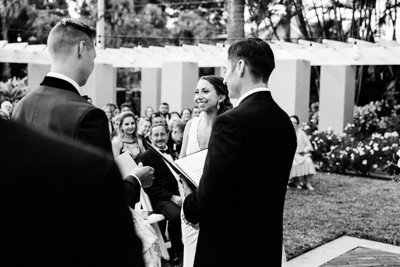 vinoy-hotel-wedding-st-pete-florida-59.jpg