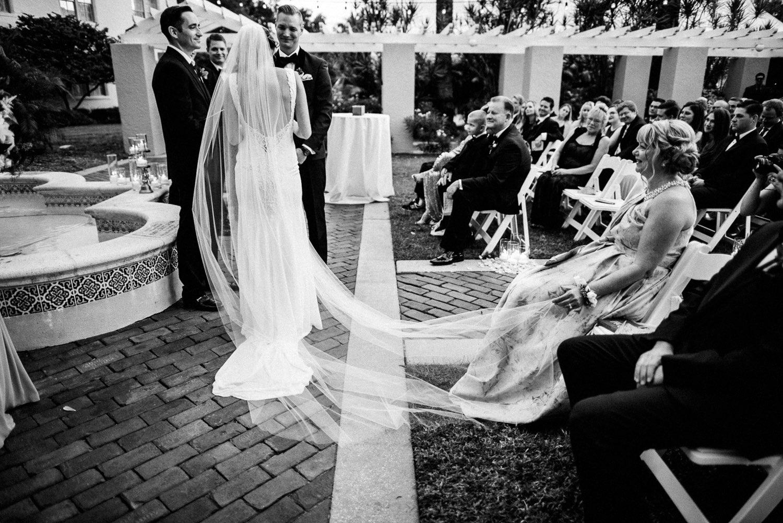 vinoy-hotel-wedding-st-pete-florida-62.jpg