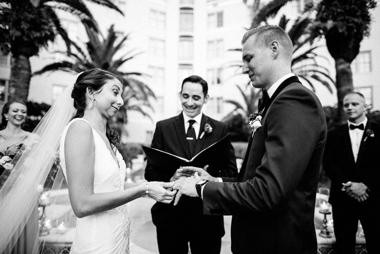 vinoy-hotel-wedding-st-pete-florida-64.jpg