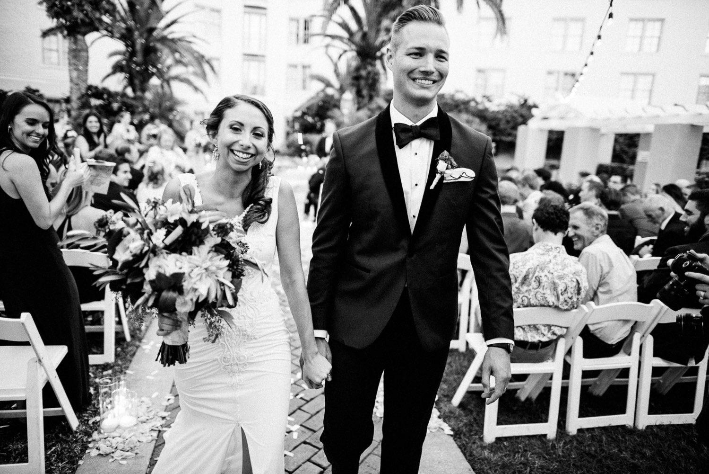 vinoy-hotel-wedding-st-pete-florida-67.jpg