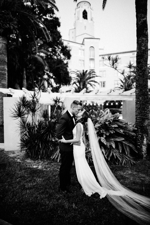 vinoy-hotel-wedding-st-pete-florida-72.jpg