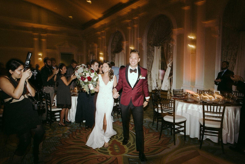 vinoy-hotel-wedding-st-pete-florida-81.jpg