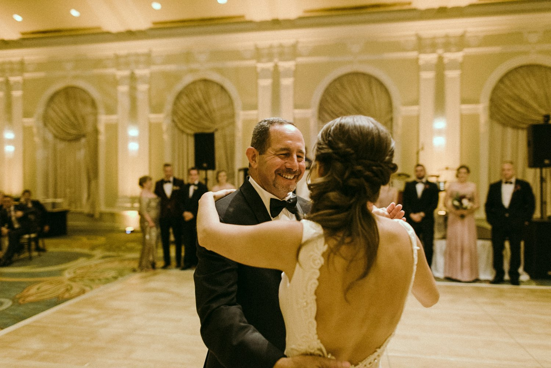 vinoy-hotel-wedding-st-pete-florida-84.jpg