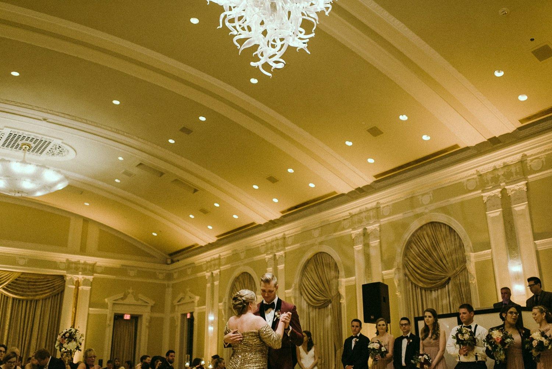 vinoy-hotel-wedding-st-pete-florida-85.jpg