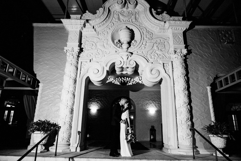 vinoy-hotel-wedding-st-pete-florida-86.jpg