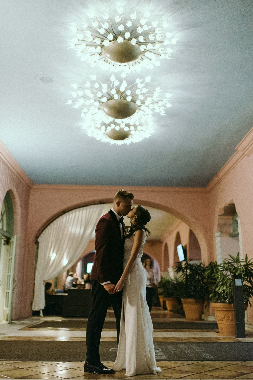 vinoy-hotel-wedding-st-pete-florida-87.jpg