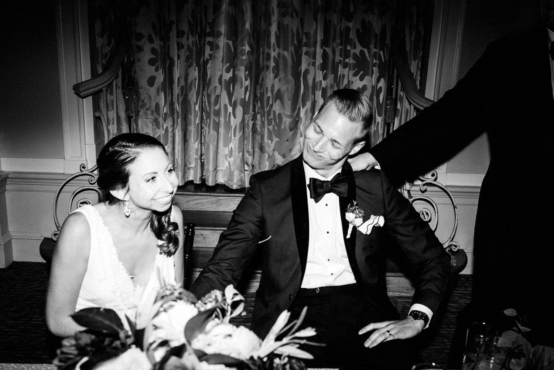 vinoy-hotel-wedding-st-pete-florida-96.jpg