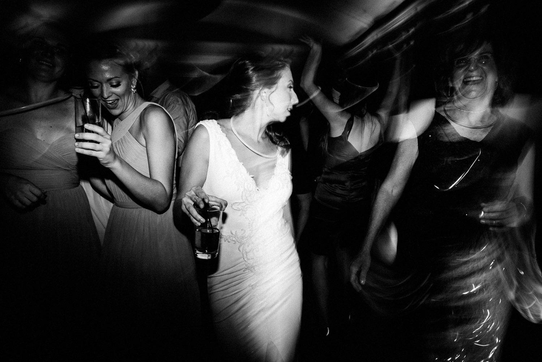 vinoy-hotel-wedding-st-pete-florida-114.jpg