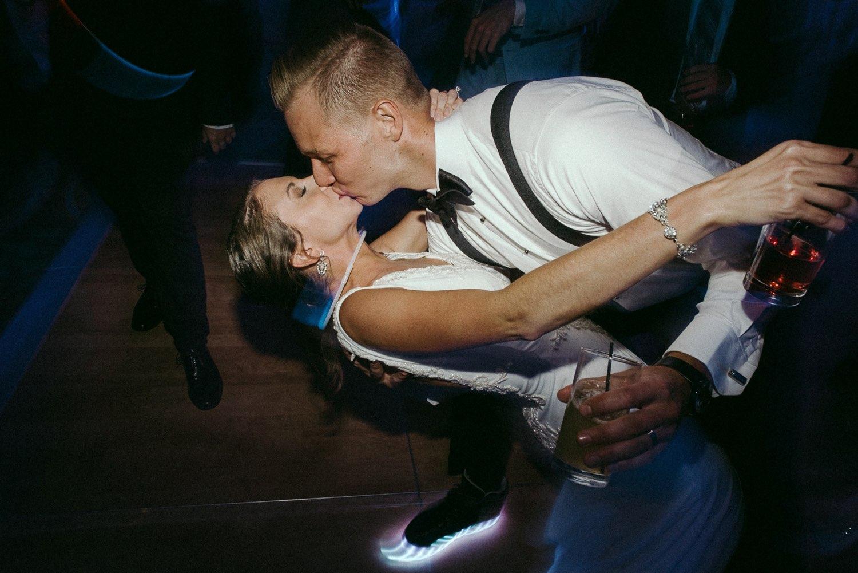 vinoy-hotel-wedding-st-pete-florida-119.jpg