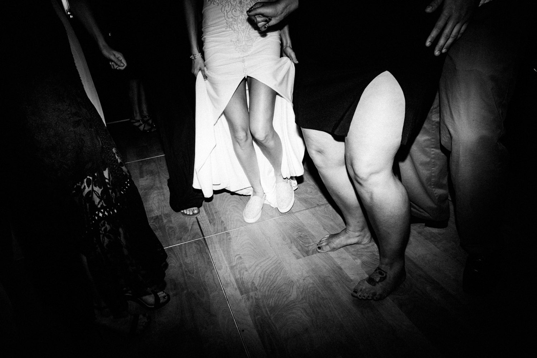 vinoy-hotel-wedding-st-pete-florida-123.jpg