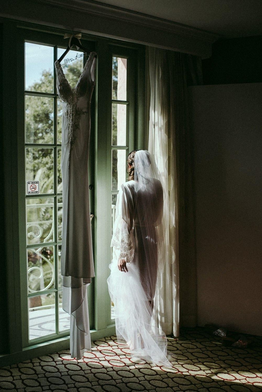 vinoy-hotel-wedding-st-pete-florida-12.jpg