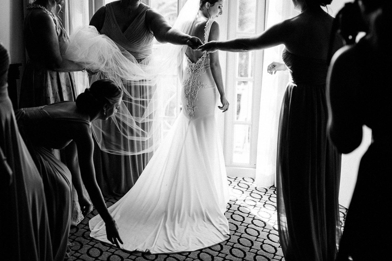 vinoy-hotel-wedding-st-pete-florida-18.jpg