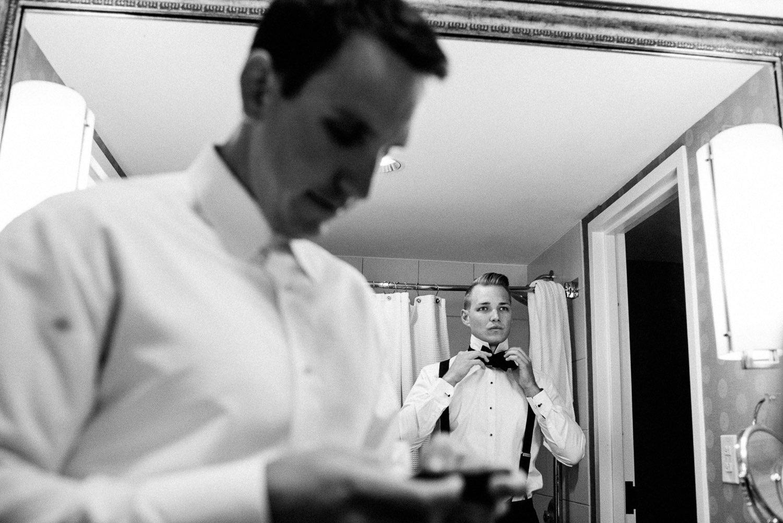 vinoy-hotel-wedding-st-pete-florida-28.jpg