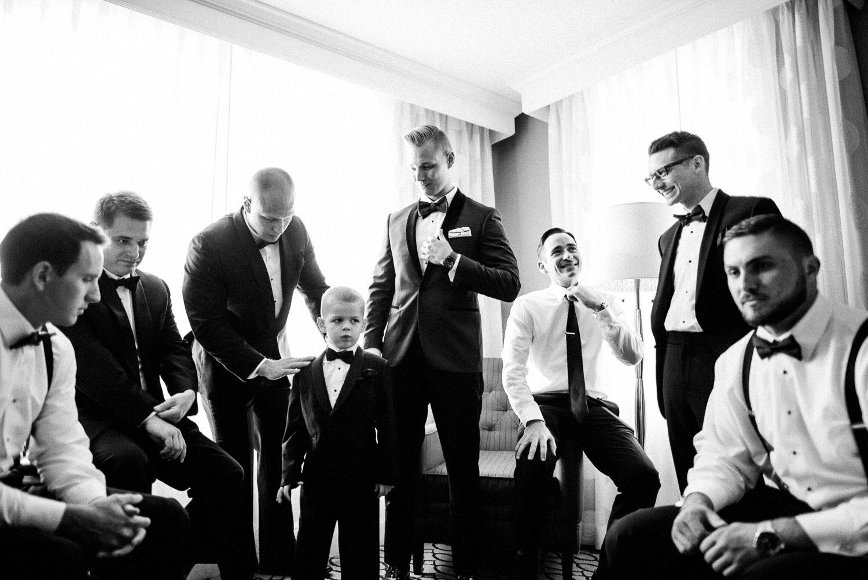 vinoy-hotel-wedding-st-pete-florida-39.jpg