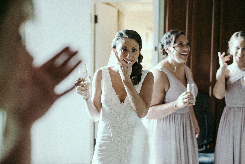 vinoy-hotel-wedding-st-pete-florida-40.jpg