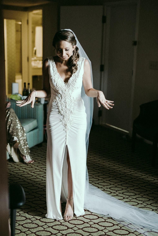 vinoy-hotel-wedding-st-pete-florida-41.jpg