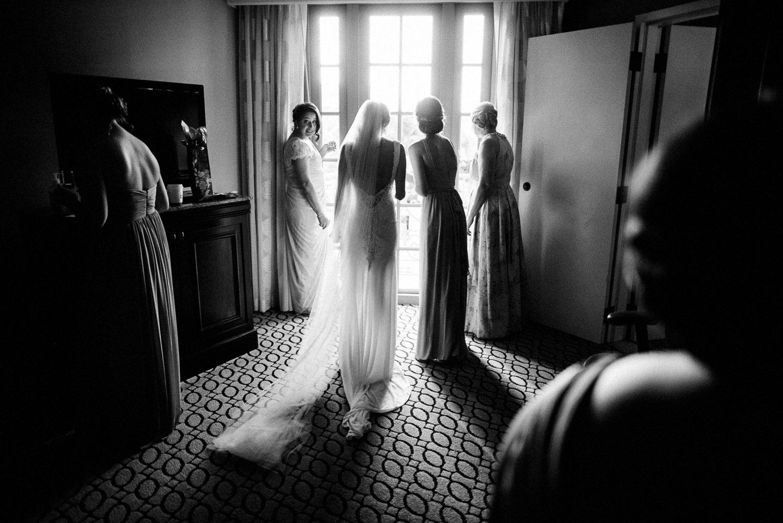 vinoy-hotel-wedding-st-pete-florida-43.jpg