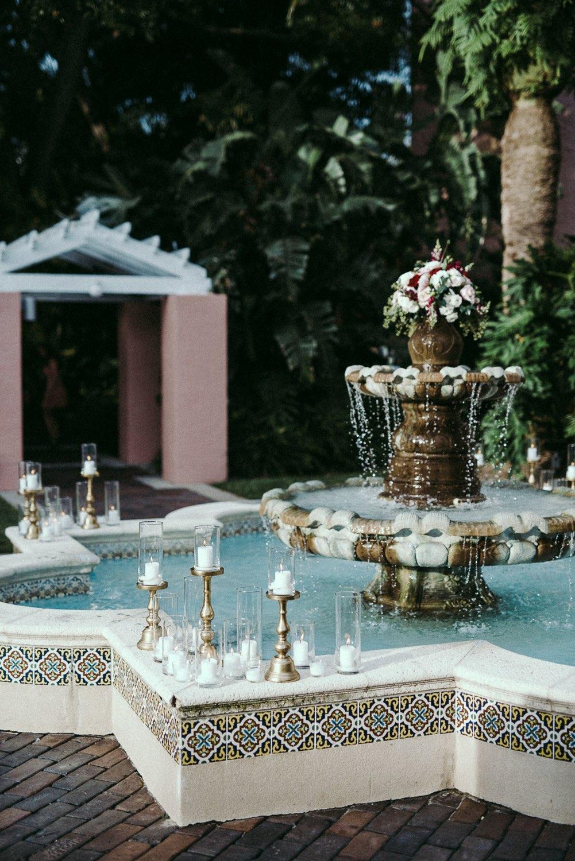 vinoy-hotel-wedding-st-pete-florida-45.jpg