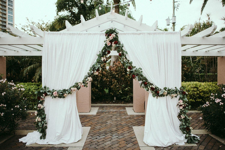 vinoy-hotel-wedding-st-pete-florida-46.jpg